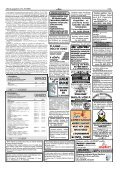 2012 m. gegužės 04 d., penktadienis Nr.35 - 2013 - VILNIS - Page 7