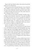 Savage Grace - Könyvmolyképző - Page 5