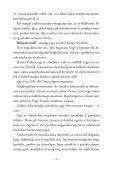 Savage Grace - Könyvmolyképző - Page 6