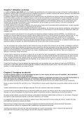 Téléchargez le manuel d'installation - ALARME DIRECT - Page 6