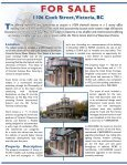 1106 Cook Street ebrochure.pdf - Colliers International - Page 2