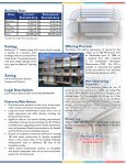 1106 Cook Street ebrochure.pdf - Colliers International - Page 3