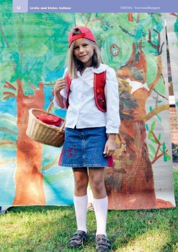Leseprobe Musik in der Grundschule 2010/04