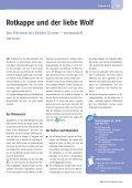 Leseprobe Musik in der Grundschule 2010/04 - Page 2