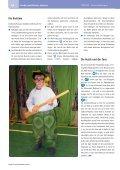 Leseprobe Musik in der Grundschule 2010/04 - Page 3