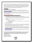 Vessel Examinations Department -DISTRICT/ NATIONAL NEWS ... - Page 2