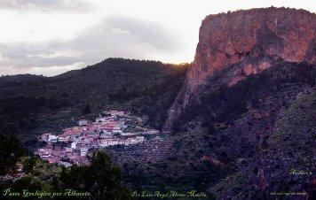 Albacete 3