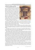 As vítimas betanceiras da represión, por XESÚS TORRES REGUEIRO - Page 3