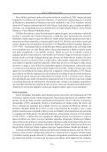 As vítimas betanceiras da represión, por XESÚS TORRES REGUEIRO - Page 4