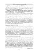 As vítimas betanceiras da represión, por XESÚS TORRES REGUEIRO - Page 5