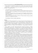 As vítimas betanceiras da represión, por XESÚS TORRES REGUEIRO - Page 6