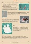 "Basing Guide Written By Chris ""Brevet Leader"" Putan ... - Koenig Krieg - Page 3"