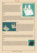 "Basing Guide Written By Chris ""Brevet Leader"" Putan ... - Koenig Krieg - Page 4"