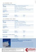 AVL DISPEED 492 - Rösner KFZ Werkzeuge - Page 4