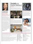číst - Obchodní centrum Nový Smíchov - Page 2