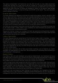 Vibe Savoy Hotel Melbourne - Vibe Hotels - Page 2