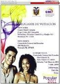 el vocero de la comunidad latina - LatinoStreet.Net - Page 3