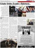 el vocero de la comunidad latina - LatinoStreet.Net - Page 5