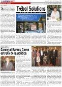 el vocero de la comunidad latina - LatinoStreet.Net - Page 6