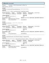 Offentleg journal 05 07 2013.pdf - Helse Førde
