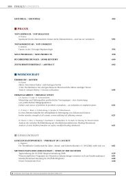 PDF downloaden - Zahnheilkunde.de