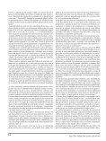 Prevalência e convivência de mulheres com síndrome pré- menstrual - Page 4