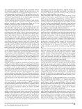 Prevalência e convivência de mulheres com síndrome pré- menstrual - Page 5