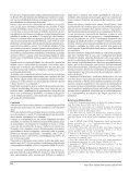 Prevalência e convivência de mulheres com síndrome pré- menstrual - Page 6