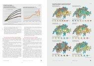 Bevölkerungsdichte 2002 Densité de la population, 2002 - NZZ Libro