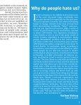 febswizdraft3 - Page 7