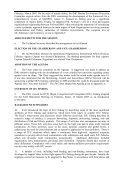 Report of the Second Joint FAO/IMO ad hoc Working Group on IUU ... - Page 4