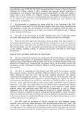 Report of the Second Joint FAO/IMO ad hoc Working Group on IUU ... - Page 5