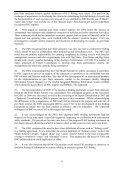 Report of the Second Joint FAO/IMO ad hoc Working Group on IUU ... - Page 6