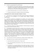 Report of the Second Joint FAO/IMO ad hoc Working Group on IUU ... - Page 7