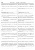 Staatsblad Moniteur - Fédération Horeca Wallonie - Page 3