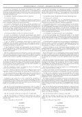 Staatsblad Moniteur - Fédération Horeca Wallonie - Page 4