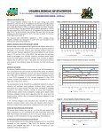 CPI June - Uganda Bureau of Statistics - Page 4