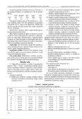 pdf (31,9 MB) - Åumarski list - HÅD - Page 6