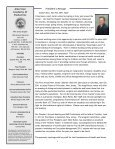 Pediatrician - New Jersey Chapter, American Academy of Pediatrics - Page 2