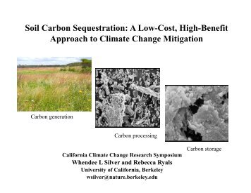 Download PDF (22 pages, 2.2 MB) - California Climate Change Portal