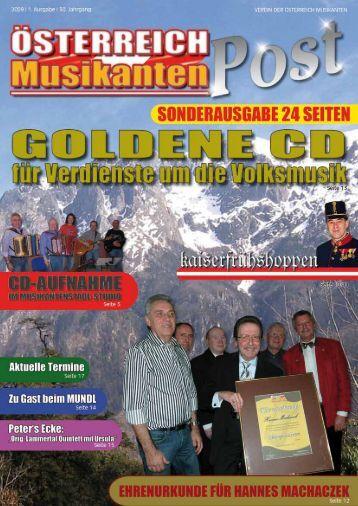 Page 1 M m m m D m D m m _E uf- rfrėw La 4 snnninnusanßi 24 ...