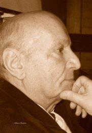 Poesia Estrangeira - Academia Brasileira de Letras