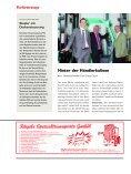 FBL-Sonderteil: Auch als ePaper im Internet unter www.in-fbll.de - Seite 4