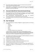 Statuten - bei swissendurance.ch! - Page 6