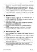 Statuten - bei swissendurance.ch! - Page 7
