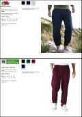 Jog Pants & Shorts PDF - Page 2