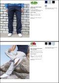 Jog Pants & Shorts PDF - Page 3