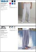 Jog Pants & Shorts PDF - Page 4