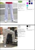 Jog Pants & Shorts PDF - Page 5