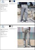 Jog Pants & Shorts PDF - Page 6